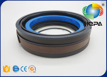 PU Rubber Excavator Seal Kit 440-00013 440-00013AKT 401107-00424 401107-00242A