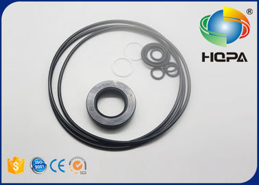 DH55-V DH60-7 Daewoo Excavator Parts / Swing Motor Seal Kit 2401-6250K